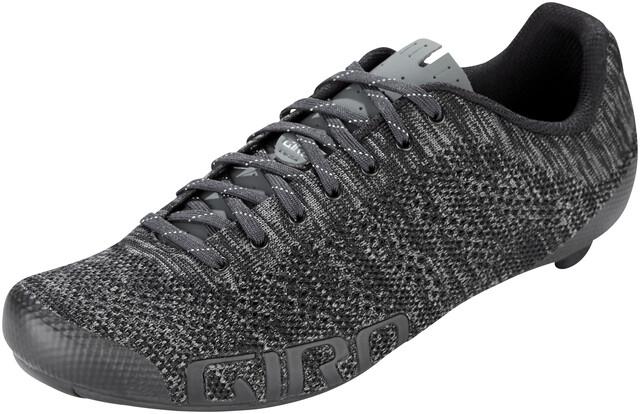 Herren Shoes Empire Heather Knit Blackcharcoal Giro E70 lFK5cu3T1J